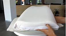 cuscino per dormire migliori cuscini classifica e recensioni 2019