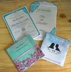 cetak undangan langsung jadi depok printing cetak undangan satuan depok printing