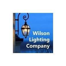 Wilson Lighting Winston Salem North Carolina Brands Wilson Lighting Winston Salem North Carolina Home