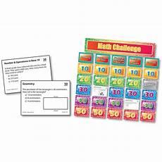 Small Pocket Charts For Teachers Math Pocket Chart Game Gr 3 Ep 2546 Edupress Teacher