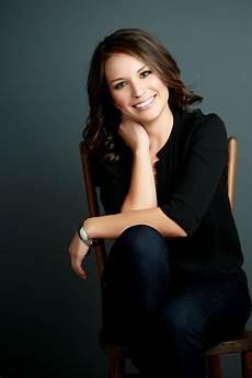 Professional Organizations For Women Female Photoshoot Businesswoman Mandy Mcewen
