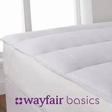 bedding duvet covers sets bed sheets linen wayfair
