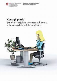 ufficio sicurezza sul lavoro consigli pratici per una maggiore sicurezza sul lavoro e
