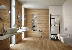 rivestimenti effetto legno piastrelle nuova vita ai rivestimenti con i prodotti