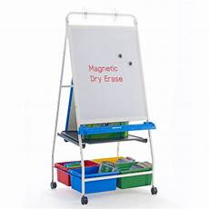 Teacher Easel For Chart Paper The Best Teaching Easel For A Shoestring Budget The
