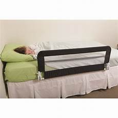 dreambaby child safety gate bed rail bunnings warehouse