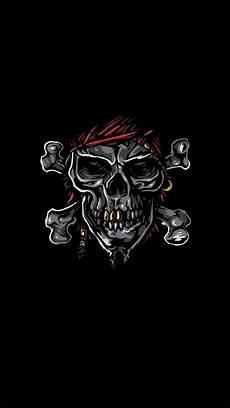 black and white wallpaper iphone skull pirate skull wallpaper 66 images