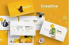 Best Powerpoint Designs 20 Best Powerpoint Templates 2020 Theme Junkie