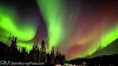 Facts On The Northern Lights In Alaska Alaska S Epic Northern Lights Youtube