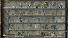 Fallout 4 Skills Chart Thoughts Fallout 4 The Scientific Gamer