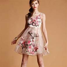 womens summer clothes clearance quot special offer clearance no returns quot dress summer