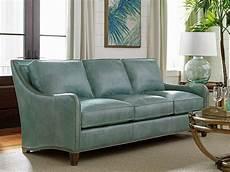 Aqua Leather Sofa 3d Image by Palms Koko Aqua Leather Sofa 01 Ll7212 33 73