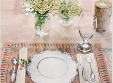 159 best rehearsal dinner decor images on Pinterest
