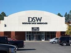 Dsw Designer Shoe Warehouse Montgomery Al Dsw Women S And Men S Shoe Store In Mobile Al