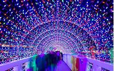 La Zoo Lights Parking Price Your Guide To Christmas Glow Here S What To Know Before