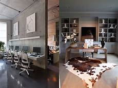Modern Home Office Ideas 15 Contemporary Home Office Design Ideas Feed Inspiration
