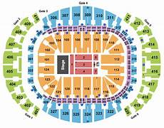 Aa Arena Miami Seating Chart Americanairlines Arena Seating Chart Amp Maps Miami