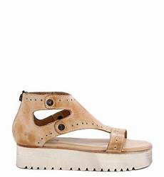 soni in 2020 leather sandals leather sandals