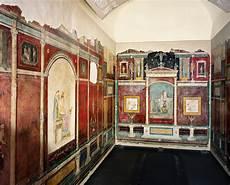frescos romanos la t 250 nica de neso