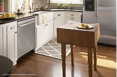 how to make a small kitchen island kitchen island ideas to make a small kitchen look bigger