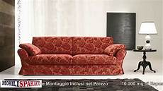 poltrone e sofa on line dove acquistare divani poltrone e sof 224 in cania