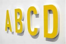 Abcd Logo Design Abcd Animal Design Vetor Gr 225 Tis