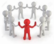 Good Team Leader What Qualities Make A Great Team Leader Sampurna