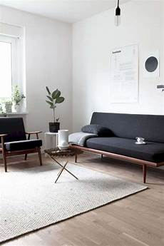 Simple Living Rooms 16 Simple Interior Design Ideas For Living Room Futurist