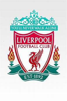 Liverpool Fc Wallpaper Iphone 7 by Liverpool Fc Iphone Wallpaper Hd Free Iphonewalls