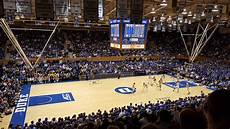 Cameron Indoor Stadium Seating Chart With Rows And Seat Numbers Cameron Indoor Stadium Section 14 Row M Seat 18 Duke