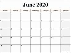 planner june 2020 june 2020 june 2020 calendar free printable monthly calendars