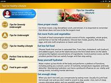 How To Gain Weight By Food Chart Weight Gain Diet Plan Amp Foods Android Apps On Google Play