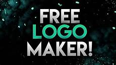 How To Make A Will Online For Free How To Make A Logo For Free No Software Youtube