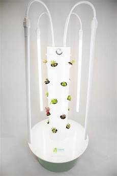 Garden Light Tower Buy Tower Garden Led Indoor Grow Lights