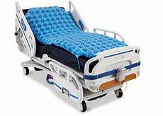 sofcare vinyl hospital bed overlay