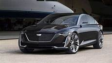 cadillac eldorado 2020 2020 cadillac eldorado car review car review