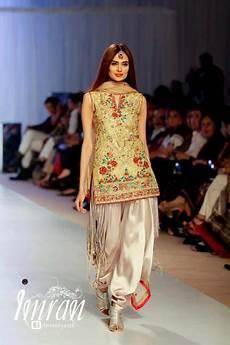 Clothes Design 2017 In Pakistan Fashion Pakistan Week Fpw 2012 Famous Designers