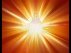 The Light Will Come Jesus Is Light No Darkness At All Praise The Lord I Saw