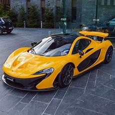 692 best sexy sports cars images on pinterest cool cars