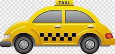 Taxi Yellow Light Clip Yellow Taxi Illustration Taxi Icon Taxi Elements