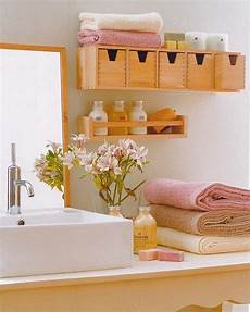 bathroom organization ideas for small bathrooms how to decorate a small bathroom decorating your small space