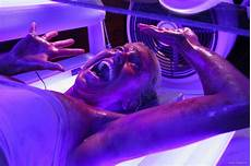 15 warning stories truths about tanning beds
