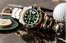 opting for pre owned luxury watches is the savvier way to