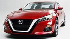 Nissan Teana 2020 by Nissan Altima Teana 2019