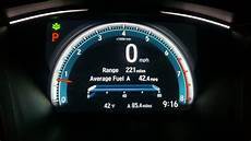 Gas Milage What Is Good Gas Mileage For Your Vehicle Everything