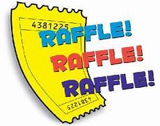 Enter The Raffle Win Raffle Prizes At Women Amp Biking Forum Bikepgh Bikepgh