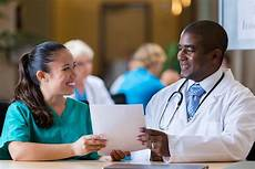 Healthcare Interview Tips Nursing Interview Questions Monster Ca