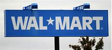 Walmart In Silvis Two Davenport Hy Vees One Walmart Changing Hours