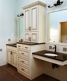 accessible bathroom design ideas 6 tips to remodeling a busy bathroom by highcraft builders