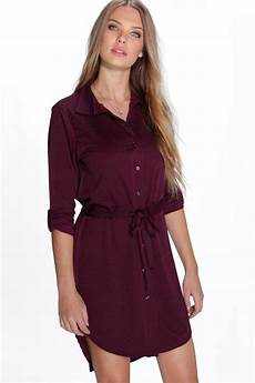 shirt dresses everything you need to and more
